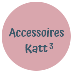 Bouton accessoires Katt3