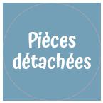 Pipolino pièces détachées